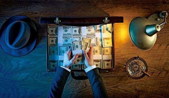 互联网金融逾期催收标准出炉 利息超出36%部分不得催收
