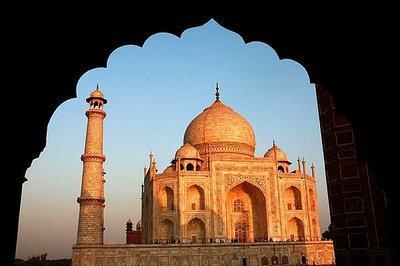 日渐崛起的印度网贷市场 又一家平台获融资