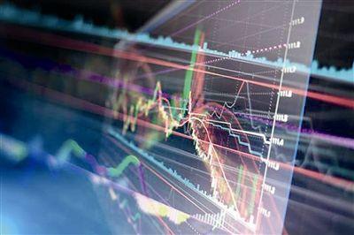 人人聚财CEO许建文:底层资产决定网贷平台发展前景