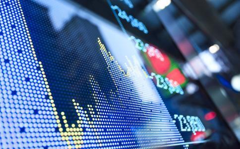 消费金融增长速度放缓,消金生态圈或成未来破局之策