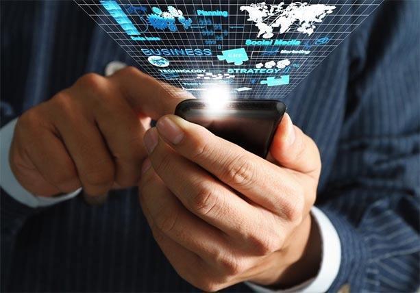 隐形的消费金融巨头:联通、移动、电信的布局了解一下?