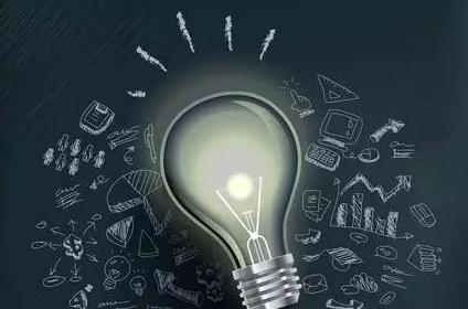 里程碑意义创新监管 证监会《股权众筹试点管理办法》立法计划解读