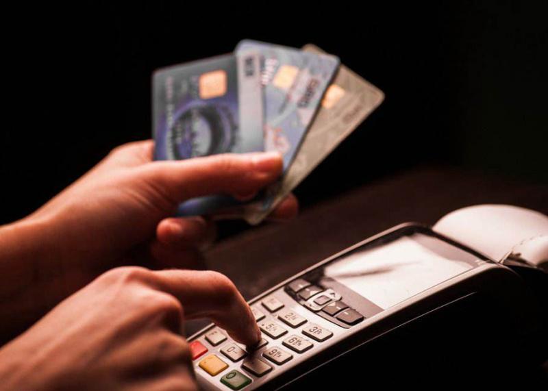 消费金融快速发展 消费持续增长成经济发展主要推动力