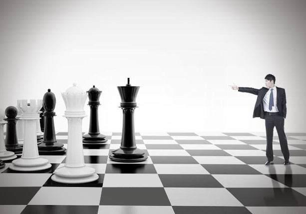 """网联""""统一费率""""短期内无望 仍需和各银行逐一谈判签约"""