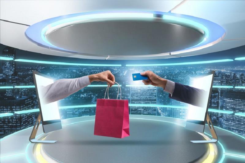 蛰伏的消金巨头:联通、移动、电信如今布局如何?