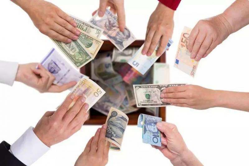 互金专委会:互联网股权众筹平台310家 融资总额319亿