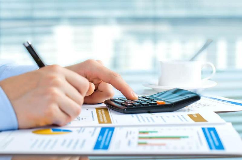 去年住房按揭贷款增幅放缓 消费金融贷可能成银行发力点