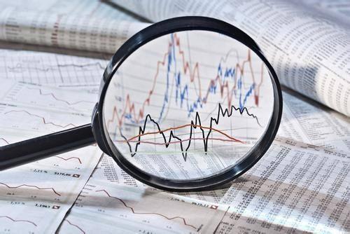 信而富发布2017年第四季度及全年财务报告 非GAAP标准下实现盈利