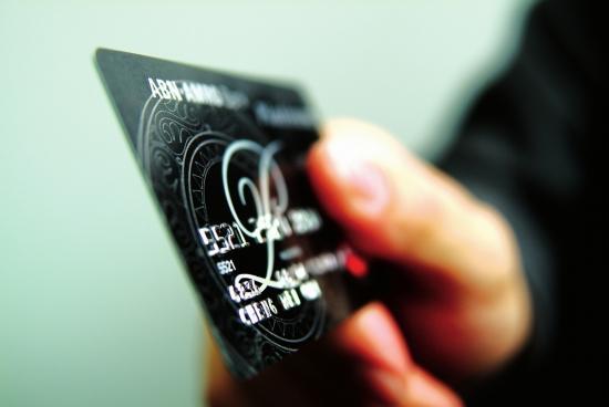 8家持牌消费金融公司业绩揭秘:3家扭亏 十亿净利诞生