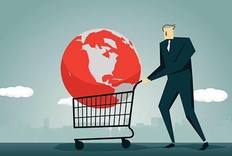 互金专委会:累积发现互联网股权众筹平台310家 融资总额319亿