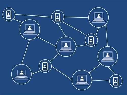 为什么说去中心化是区块链最根本的特征?