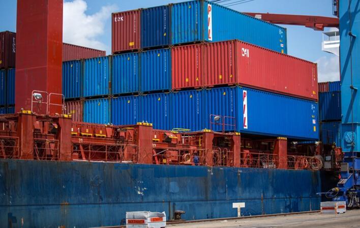 丙烷、PE、PTA、EVA…中美贸易摩擦,大宗化工品首当其冲