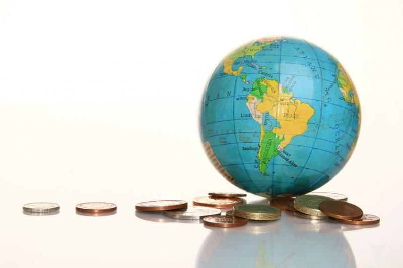 东南亚消费金融:中国模式输出催生的新兴市场