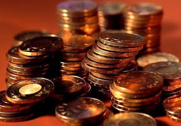 消费金融客群分析:近40%利率非敏感人群月收入低于3000元