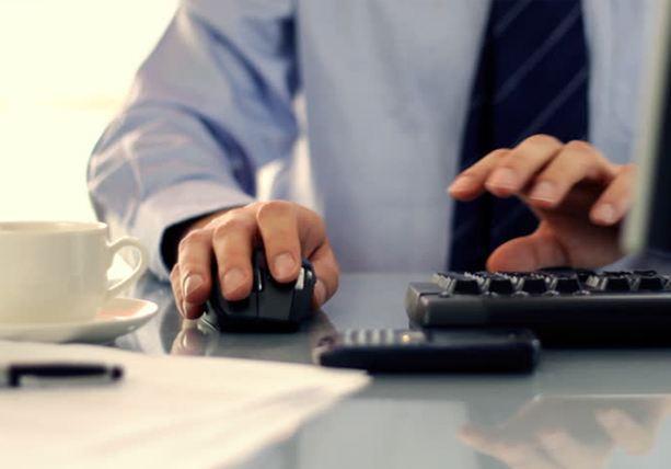 王祖继:零售、消费金融是信贷布局的重要领域