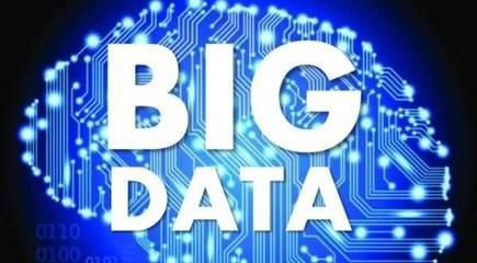 """杨再平:通过两个""""正反馈""""促进征信系统和大数据风控的发展"""