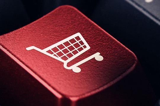 分期消费的实际利率到底有多高