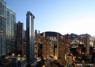 第二届中国供应链金融年会播报| 议程及参会企业陆续更新中...