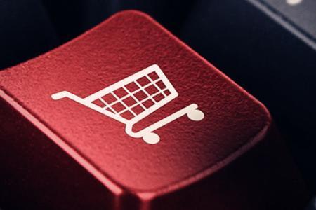 分期电商用户预计年均增68% 分期乐等领跑全行业