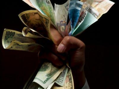 【社论】现金贷应该回归消费金融的正路