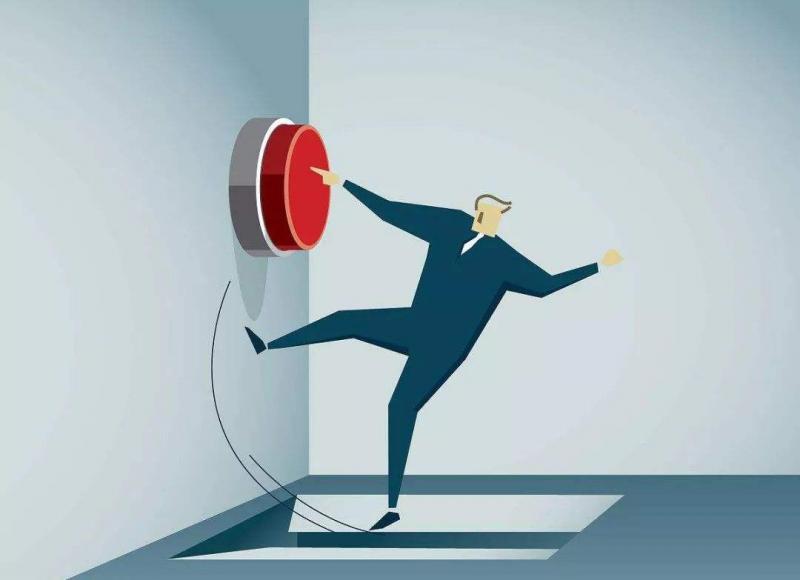 消费金融公司业绩爆发揭秘 高负债高成本难题未解
