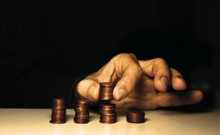 """消费金融:公开透明才可能""""幸福"""""""