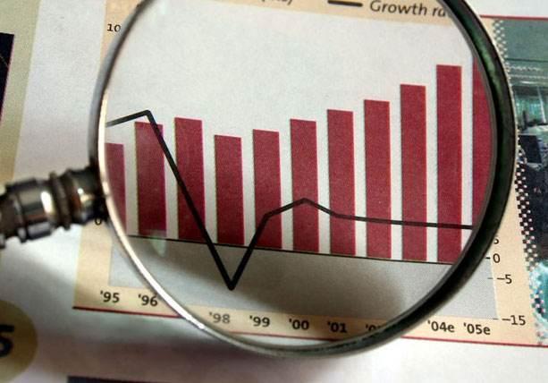 招联消费金融2017年期末贷款余额468亿 同比增长157%
