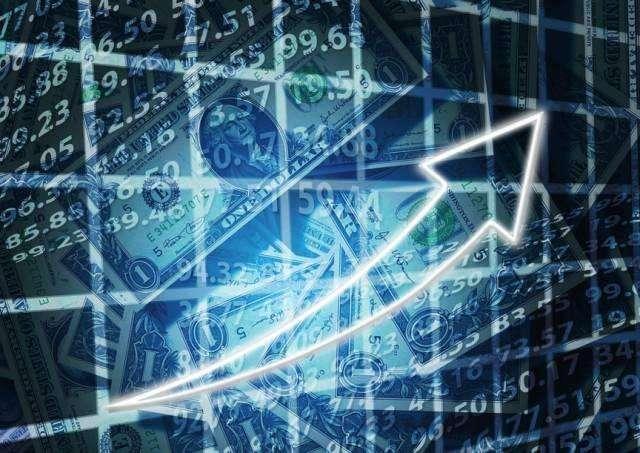 现金贷36%高利率暗影 互金上市盈利能力待考