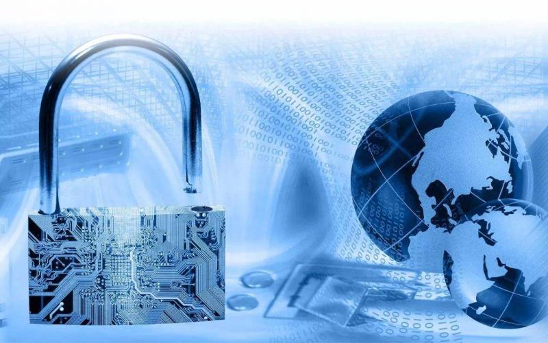 王军:金融科技要颠覆传统银行业?哪有那么简单