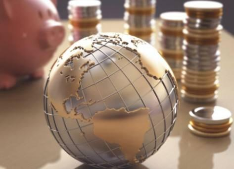 中信银行王燕:发力金融科技 赋能新金融发展转型