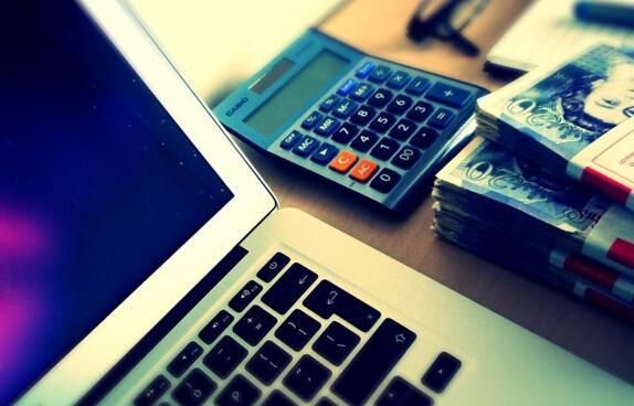 互联网资管大限将至 借贷宝们6月直面生死劫