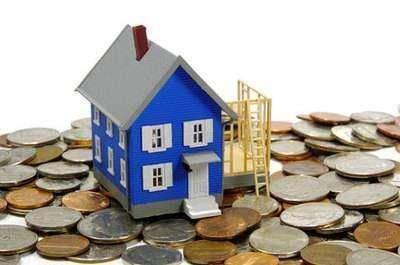 4月全市房贷情况 建行利率最低 招商放款最快