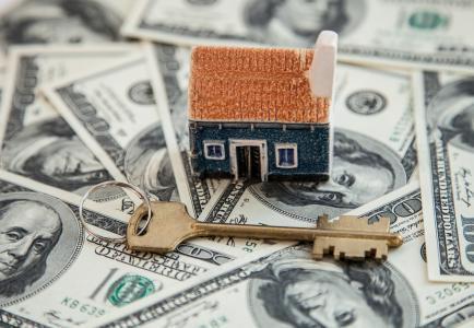 3月二套房贷款利率增速加快 首超首套房贷利率增速