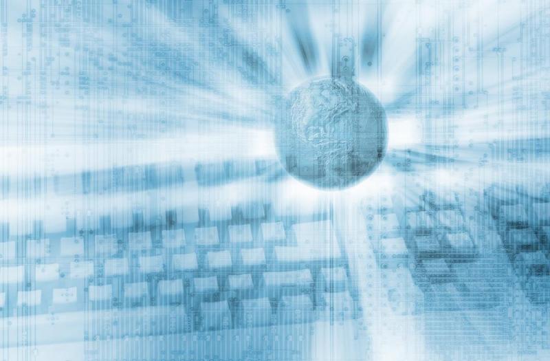 互联网资管迎新规 网贷备案受阻