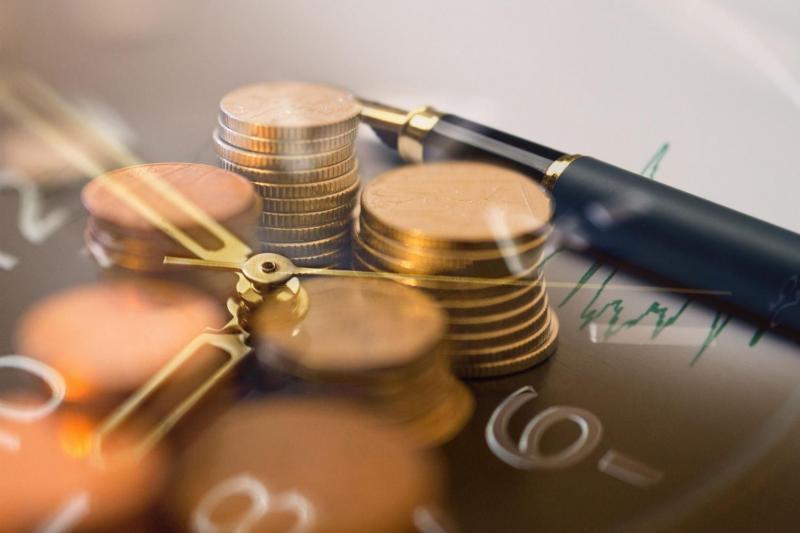从积极防御到主动进攻 金融科技下半场银行强势回归