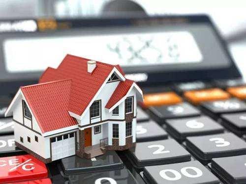 一季度房贷增速回落 央行继续坚持稳健中性货币政策