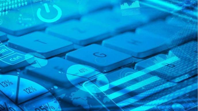 科技金融赋能证券业 IT成为业务新驱动力