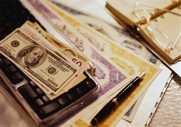 网贷严监管压顶 互联网金融巨头亟待加强合规化经营