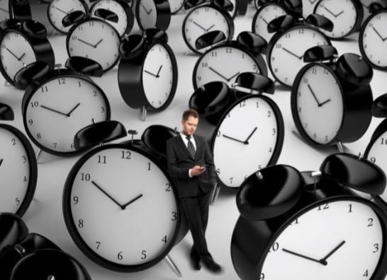 时间紧任务重:备案大概率延期 网贷整改或进一步从严