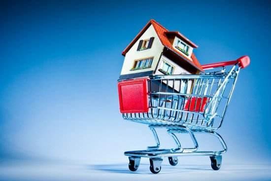 多地首套房贷利率小幅提升