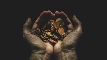 海尔等5家消费金融机构被罚超千万 增资过快涉违规