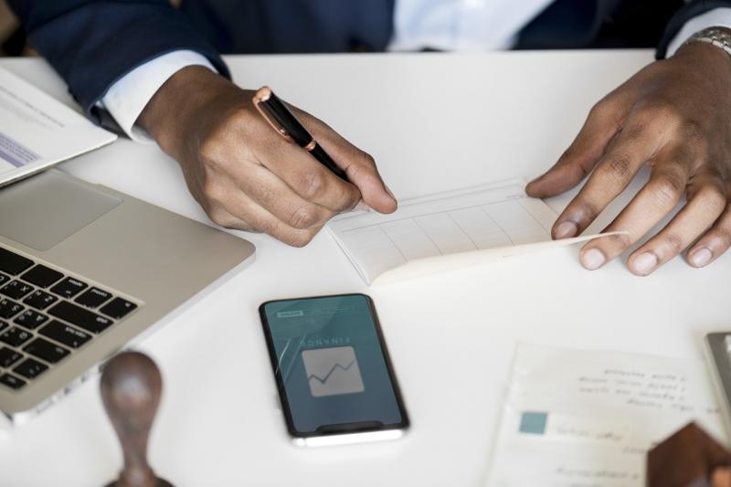 为鼓励英国金融行业发展,跨境转账平台TransferWise获准直接进入英格兰银行的支付系统
