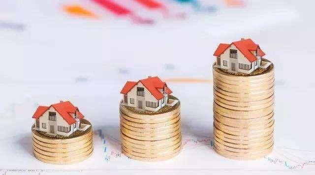 住房贷款年龄上限的提高是否意味着房贷政策的再度宽松化?