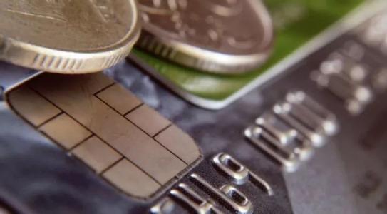 """信用卡代偿业务兴起,现金贷新模式还是暗藏""""玄机""""?"""