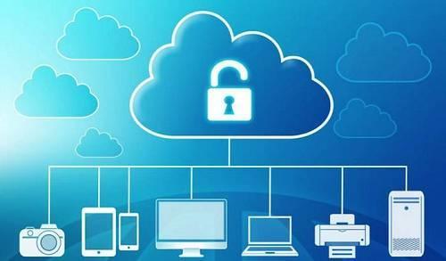 央行:强化征信信息安全管理,切实保护个人信息