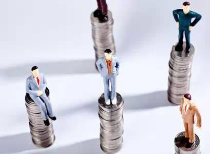 """银行争夺零售信贷""""入口"""" 获客导流平台暗战汹涌"""