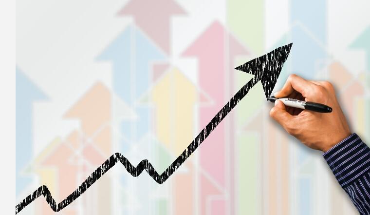 中国金融、保险、健康行业对外投资上升