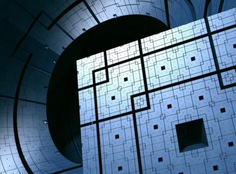 数字化供应链时代,企业如何把握机遇?