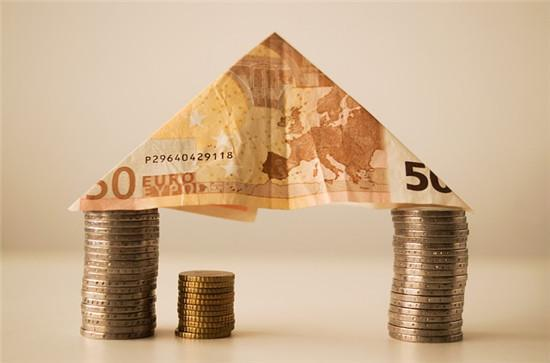 Lending Club一季度亏损3118万美元,预计全年最高亏损7000万美元