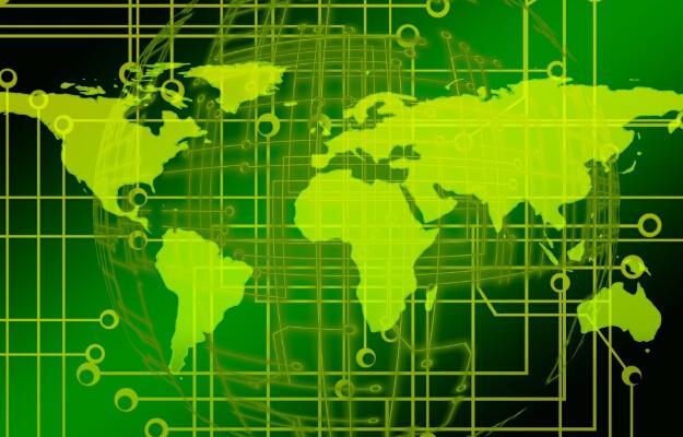 如何走好对外投资创新之路